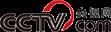 北京网站建设北京网站设计-20年网站建设公司【东方网景】